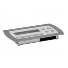 Цифровой весовой индикатор HBM WE2108M