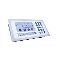 Цифровой весовой индикатор HBM DIS2116