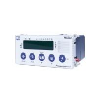 Весовой индикатор HBM WE2111-R2 (съемный модуль с изолированным интерфейсом RS-232)