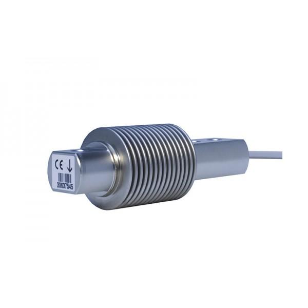 Балочный тензодатчик веса HBM Z6F D1; НПВ: 10 кг