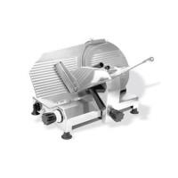 Слайсер Celme GE 300 с ножом из закаленной хромированной стали (диаметр лезвия 300 мм)