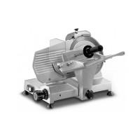 Слайсер Sirman Mirra 220 CE, лезвие из нержавеющей стали высокотемпературной ковки (диаметр 220 мм)