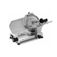 Слайсер Sirman Mirra 250 CE, лезвие из нержавеющей стали высокотемпературной ковки (диаметр 250 мм)