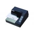 Компактный принтер печати на бланках EPSON TM-U295 (LPT) белый