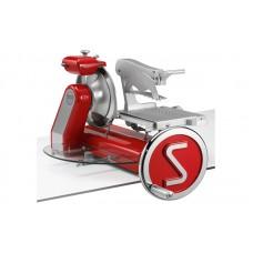 Слайсер Sirman ANNIVERSARIO 300, лезвие из нержавеющей стали (диаметр 300 мм)
