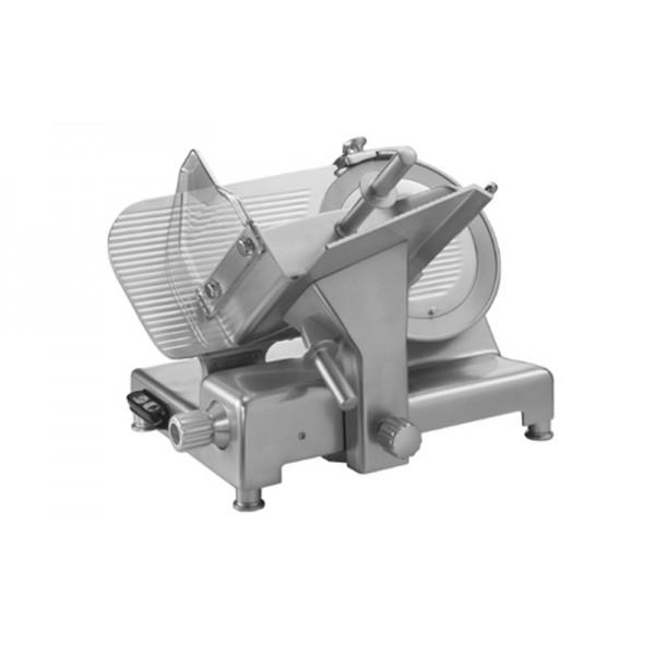 Слайсер Sirman GALILEO 350, лезвие из нержавеющей стали (диаметр 350 мм)