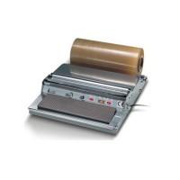 Горячий стол Sirman DISPENSER 45 K (ширина рулона пленки 450 мм)