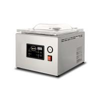 Камерный вакуумный упаковщик Apach AVM254 (длина сварочной планки 250 мм)