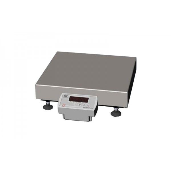 Весы фасовочные Axis BDU15-0203А 15 кг 2 г