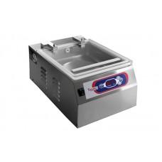 Камерный вакуумный упаковщик Hendi 970355 (длина сварочной планки 290 мм)