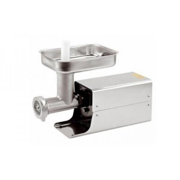 Мясорубка Celme MEM 12 CE с производительностью 100 кг/час