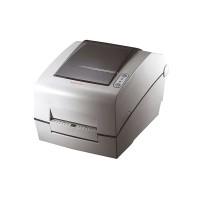 Этикеточный принтер BIXOLON SLP-T403G (USB, RS232, Ethernet), белый
