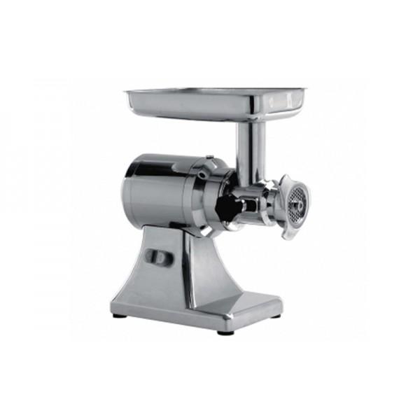 Мясорубка Hendi 282199 (производительность 150 кг/час)