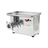 Мясорубка Торгмаш МИМ-600 М (производительность 600 кг/час)