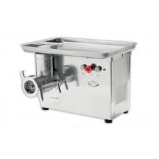 Мясорубка Торгмаш МИМ-350 (производительность 350 кг/час)