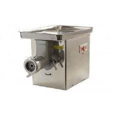 Мясорубка Торгмаш МИМ-600 (производительность 600 кг/час)