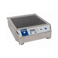 Настольная индукционная плита Hendi Profi Line 3500 239711 с одной конфоркой