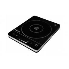 Настольная индукционная плита Hendi 2000 239230 с одной конфоркой
