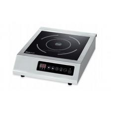 Настольная индукционная плита Bartscher IK 30TC 105932 (одна конфорка)