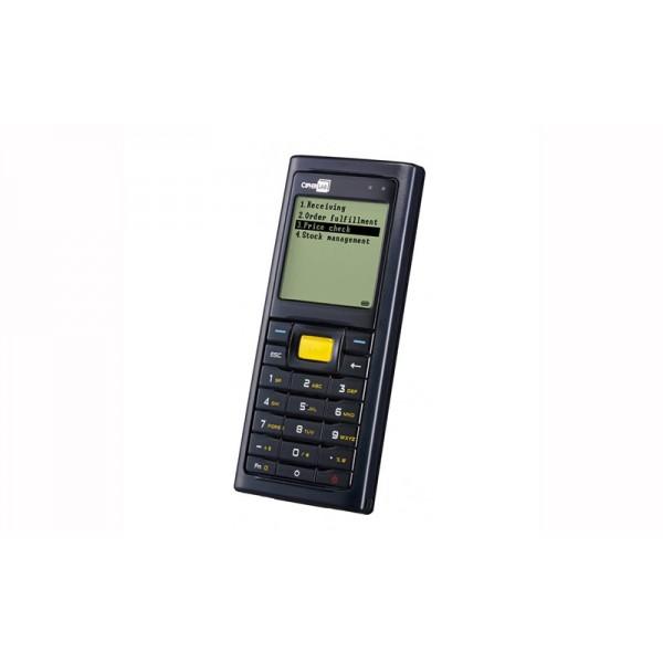 Терминал сбора данных CipherLab СРТ8200L