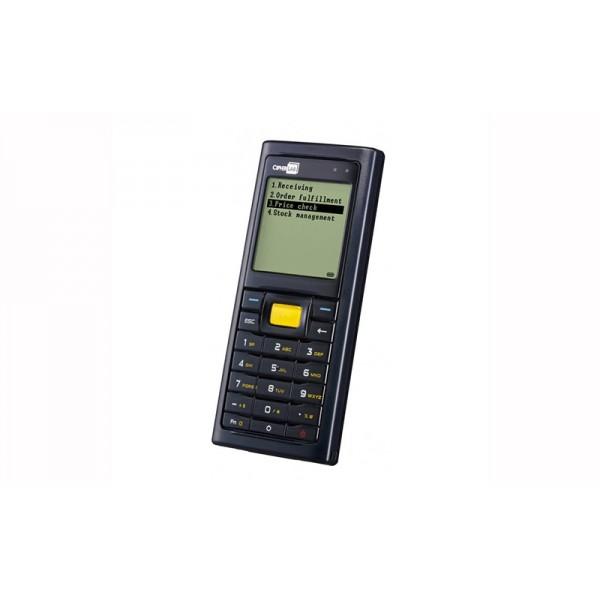 Терминал сбора данных CipherLab СРТ8230L