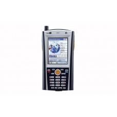 Терминал сбора данных CipherLab СРТ9671 (Wi-Fi 802.11b/g, лазерный считыватель)