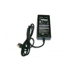 Универсальный блок питания EPSON PS-180 для принтеров Epson TM серии