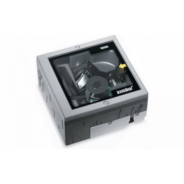 Встраиваемый лазерный сканер Motorola Symbol LS7808, серый
