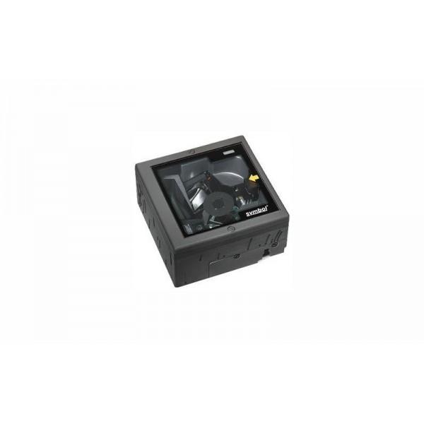 Встраиваемый лазерный сканер Motorola Symbol LS7808, черный