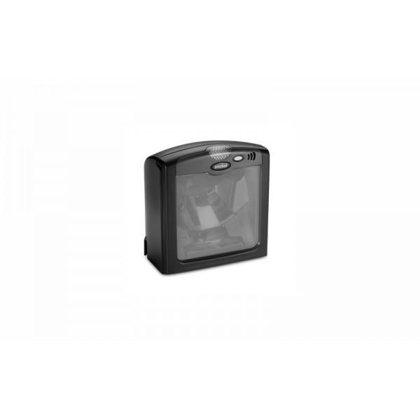 Настольный лазерный сканер Motorola Symbol LS7708, черный