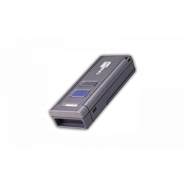 Беспроводной сканер штрих-кода CipherLab 1661