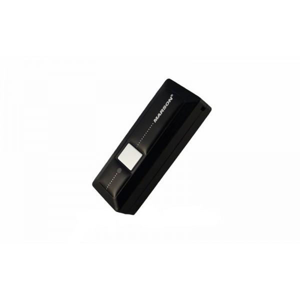 Сканер штрих-кода MARSON MT 1097