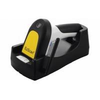 Беспроводной сканер штрих-кода Marson MT 7947, USB