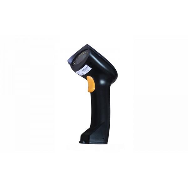 Беспроводной сканер штрих-кода AVI W700