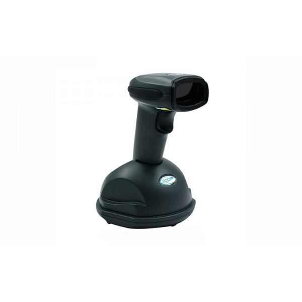 Беспроводной лазерный сканер штрих-кода AVI W800