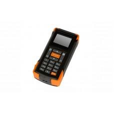 Мини сканер штрих-кодов AVI D005 (мини USB приемник)