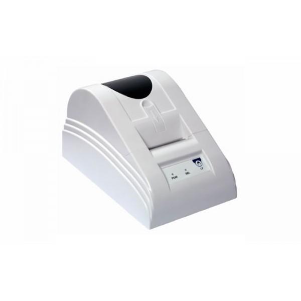 Чековый принтер SyncoTechnology  POS 58 III, USB