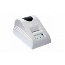 Чековый принтер SyncoTechnology  POS 58 III, Ethernet