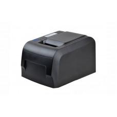 Чековый принтер SyncoTechnology POS 58 IV