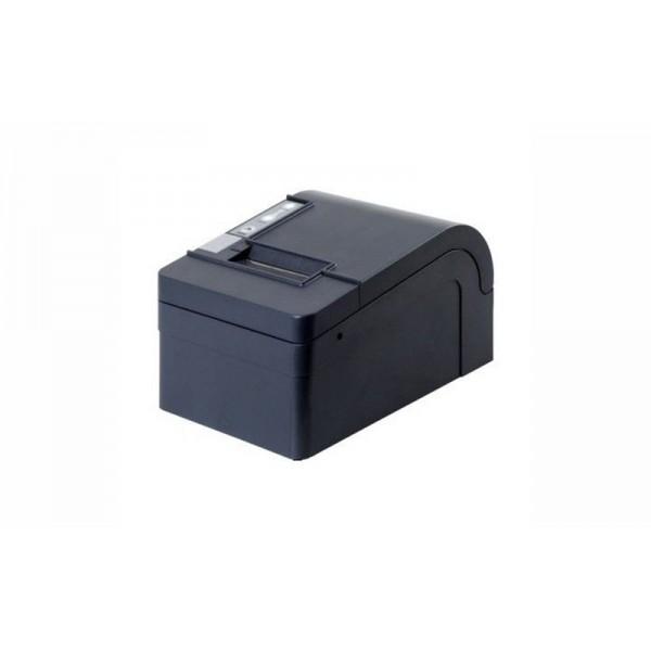 Чековый принтер SyncoTechnology POS 58 VC 90