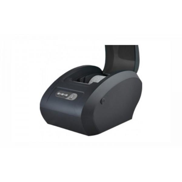 Чековый принтер SyncoTechnology  POS 58 VC130, Ethernet