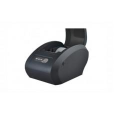 Чековый принтер SyncoTechnology POS 58 VC130, USB