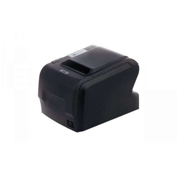 Чековый принтер SyncoTechnology POS 88 V, RS-232