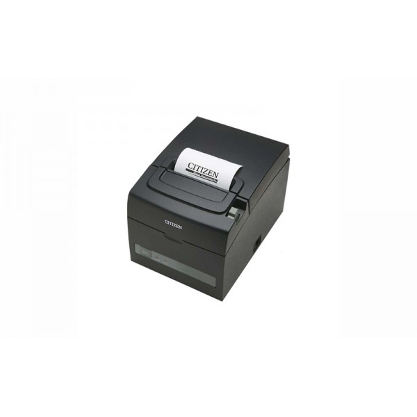 Чековый принтер Citizen СT S-310, RS-232