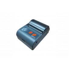 Мобильный чековый принтер SyncoTechnology  MPT II (Bluetooth)