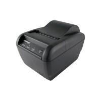 POS-принтер Posiflex AURA-6900 USB+Ethernet