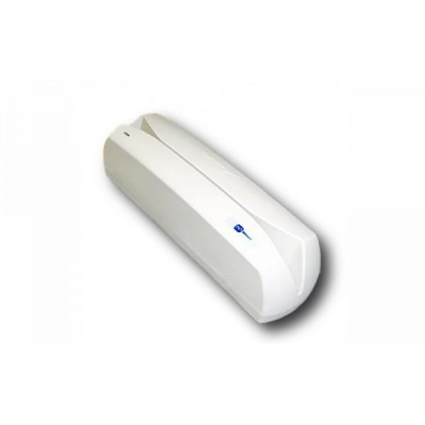 Считыватель магнитных карт Cipher 1023 (1, 2 и 3 считывающиеся дорожки) USB-HID