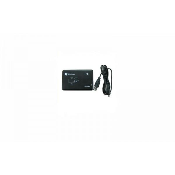 RFID считыватель SyncoTechnology RH-820 (13,56 МГц Mifare)