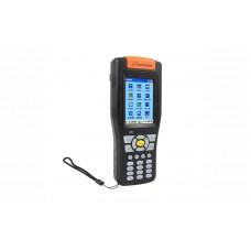 Терминал сбора данных SyncoTechnology MR 6081