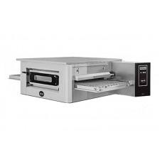 Конвейерная печь для пиццы Apach AMT40 производительностью 25-30 пицц/час